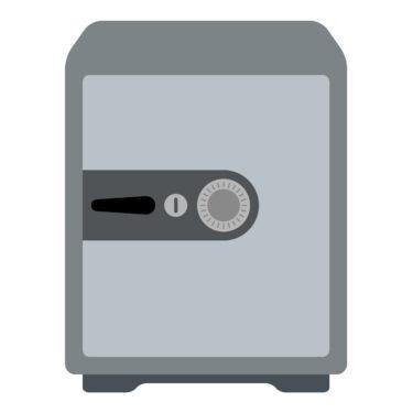 遺言書の「保管期間」と遺言書の情報の管理 自筆証書遺言の法務局保管制度